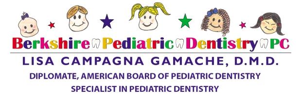 dentistlogo
