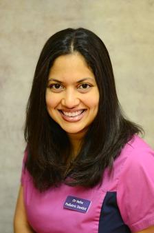 Dr Neha3